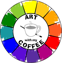 artwithmycoffee_logo