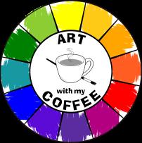 artwithmycoffee_logo