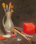 Art Still Life