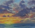 Sunset workshop