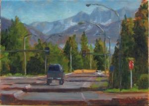 Loop Road Juneau, AK (800x572)