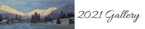 2014 Gallery